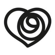 (c) Amoreiras.com